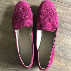 Donald Pliner Haylie Embellished Loafer